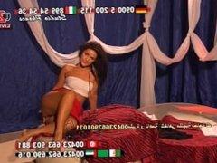 joanna eurotic tv