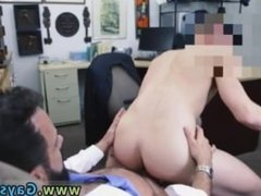 American penis hunk and straight gay man sucks cock movie Fuck Me In the