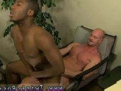 Screaming gay black men crying when fucked tubes and solo porn videos 3gp