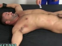 Shocking sex free movie and free gay sex comic galleries Dominic Pacifico