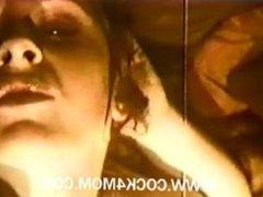 PMV MIXXX - COCK4MOM ANAL MUSIC PMV ENCORE