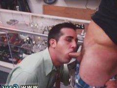 Hot gay emo anal Public gay sex