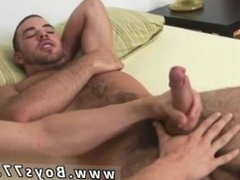 Watch free gay boys full porn movies full length I enjoyed his boxers and