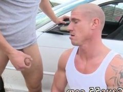 Images of cute boys peeing outdoor and old mens dick in public places gay