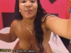 beautiful mature ebony latina milf skype part 1 - www.faptime.top