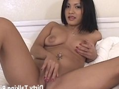 I can give you the best POV blowjob of your life JOI