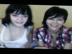 caugth to dina saunina webcam 4 - www.faptime.top