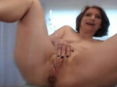 12 inch dildo all in her ass squirt - www.faptime.top