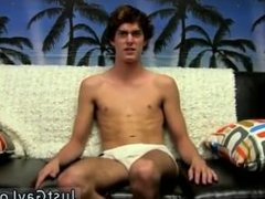 Male on male gay sex stories Tyler Woods is sugary-sweet and sexy, and