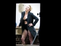 Kate Winslet cum tribute 2