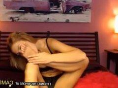 webcam sluts suck her feet from money - www.faptime.top