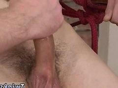 Chest feed fuck gay sex movie and hay asian