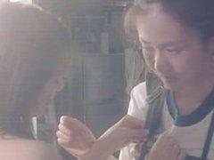 Emmanuelle in Hong Kong - 2003_4