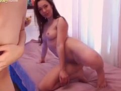 Leaked private show cam_name myfreecams