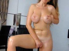 Sweet Babe webcam