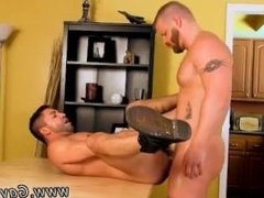Group gay sex very hardcore images of guys and handsome algerian boys