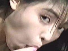 Saori Miyuki - Sexy Japanese Girl