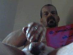 HD PornHub Nude Massage