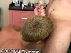 Gay fat men nude movies Within minutes Brad told the doctor he was about