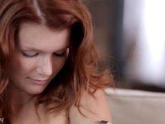 Mia Sollis - Missing my love [1080p]