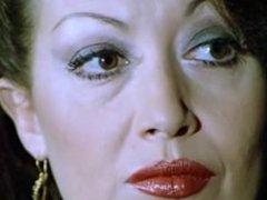Emmanuelle Exposed (1982)_4