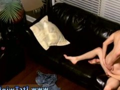 Gay twink blowjob cum in mouth full length Erik Reese is so fabulous that