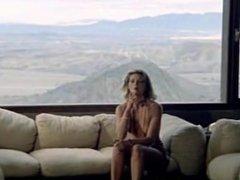 Emmanuelle Exposed (1982)_10