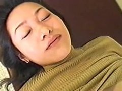 Ami Mizusawa - Beautiful Japanese Girl