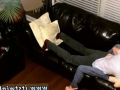 Small dick gay sex boy teen young and emo guys having gay sex on the