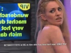 angelina hot moments eurotic tv