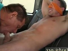 Sex gay old men and younger boys and xxx