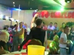 Iran gay sex move This epic male stripper party heaving with over 100