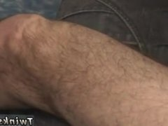 Naked older men mpegs gay Wanked To A Huge Cum Load!