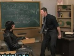 Tgp emo tube gay sex It's time for detention and Nate Kennedy, the