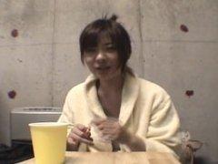 Hiyori Shiraishi - Beautiful Japanese Girl