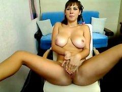 Teen Webcam Big Boobs - 888camgirls,com
