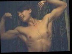 Sinner muscles 2