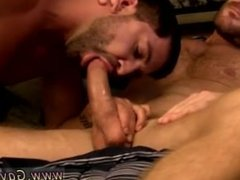 Cute boys gays porn and doctor undresses boy and fucks him Multiple Cum