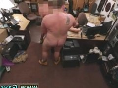 Naked punk boys public movies and nude gay love boy cumshot Guy completes