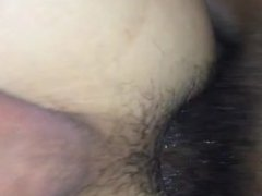 Fucking a Big Booty Chinese Guy 2