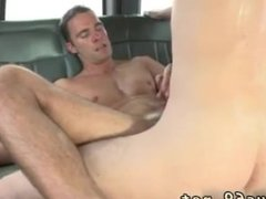 Hardcore sex with a small boy free and guy on guy ass fuck bare sex gay