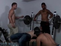 Naked men cumshot movietures gay His horny dreams have finally been