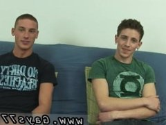 Teen twinks first anal sex and latin gay porn magazine full length As