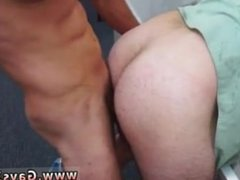 Asian gay twinks and anal sex tubes full length Public gay sex