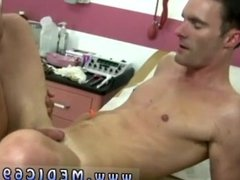 Free movietures of naked country men and boys stripped by straight guys