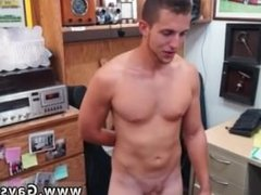 Gang bang gays galleries and asian men nude in public first time Guy