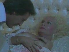 Legend of porn - Helga Sven