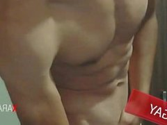 Khaled, Palestine - Arab Gay Video - Xarabcam