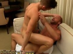 Porn gay black cock cum shot movietures They're too youthfull to gamble,
