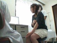 heart exam 2